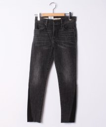 LEVI'S LADY/721 ASIA HI SKINNY ANKLE COUNT ME IN/502571091