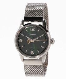 Orobianco(Watch)/ERUDITO(OR0073-101)/502574378
