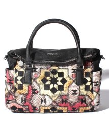 Desigual/BOLS OCTAVIA LOVERTY HAND BAG/502576804