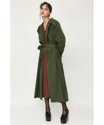 SLY/TRENCH GOWN/502588598