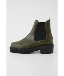 SLY/SQUARE TOE BOOTS/502588599
