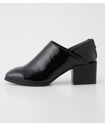AZUL by moussy/SQUARE HEEL SHOES/502588620