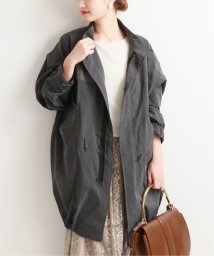 VERMEIL par iena/【VOTE MAKE NEW CLOTHES】 別注ミリタリーコート◆/502590081