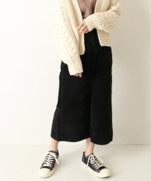 JOINT WORKS/【Lee / リー】corduroy skirt/502590950