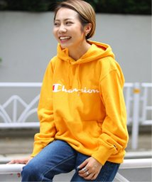 JOINT WORKS/【Champion / チャンピオン】pullover hooded sweat◆/502590955