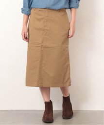 JOURNAL STANDARD relume/【A.P.C. for relume/ 別注アーペーセー】 JUPE CONSTANCE:ミリタリースカート/502591266