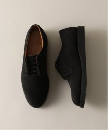 JOURNAL STANDARD/【RED WING / レッドウイング】POSTMAN OXFORD Suede/502591295