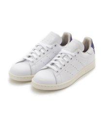 adidas/【adidas Originals】STAN SMITH/502591308