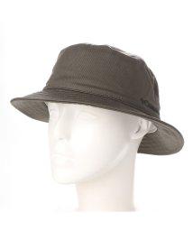 COLUMBIA/コロンビア Columbia トレッキング 帽子 ジョンリムバケット PU5218/502591493