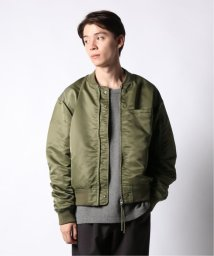 JOURNAL STANDARD relume Men's/MA-1 ブルゾン/502591736