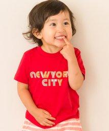charmy/オリジナルプリントTシャツ-B/502509144