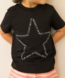 charmy/オリジナルプリントTシャツ-C/502509145
