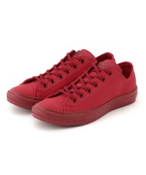 Adam et Rope Le Magasin/【CONVERSE】 AS LIGHT WR SL OX/502568540