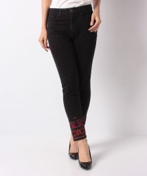 Desigual/WOMAN DENIM ANKLE/502576815