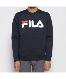 FILA/フィラ FILA メンズ スウェットトレーナー FL-9C16089TJ/502591542