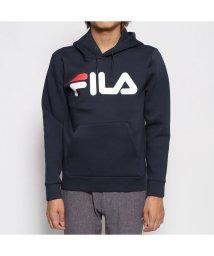 FILA/フィラ FILA メンズ スウェットパーカー FL-9C16079TJHD/502591543