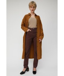 moussy/HW COLOR TAPERED/502592326
