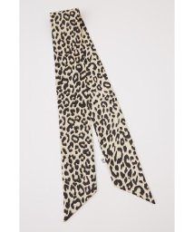 SLY/SHADOW LEO SCARF/502592345