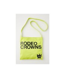 RODEO CROWNS WIDE BOWL/R goods SACOSH/502592393