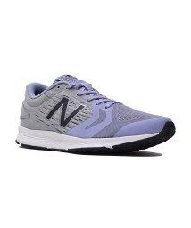 New Balance/ニューバランス/レディス/WFLSHCV3B/502593020