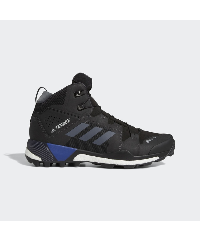 adidas Mens Terrex Skychaser GTX Low Rise Hiking Boots