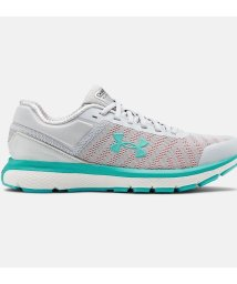 UNDER ARMOUR/アンダーアーマー/レディス/19F UA W CHARGED EUROPA 2/502593165