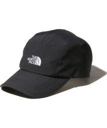 THE NORTH FACE/ノースフェイス/GORE-TEX CAP/502593202