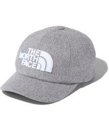 THE NORTH FACE/ノースフェイス/K TNF LOGO F CAP/502593219