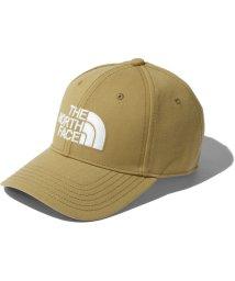 THE NORTH FACE/ノースフェイス/KIDS TNF LOGO CAP/502593225