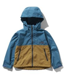 THE NORTH FACE/ノースフェイス/キッズ/COMPACT JACKET/502593231