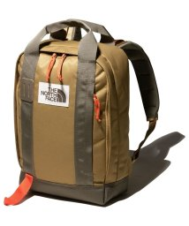 THE NORTH FACE/ノースフェイス/TOTE PACK / トートパック/502593299