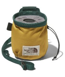 THE NORTH FACE/ノースフェイス/K LOOP CHALK BAG/502593304