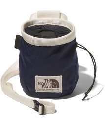 THE NORTH FACE/ノースフェイス/K LOOP CHALK BAG/502593305