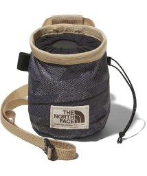 THE NORTH FACE/ノースフェイス/K LOOP CHALK BAG/502593306