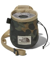 THE NORTH FACE/ノースフェイス/K LOOP CHALK BAG/502593307