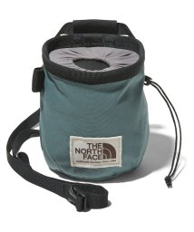 THE NORTH FACE/ノースフェイス/K LOOP CHALK BAG/502593308