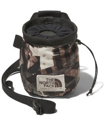 THE NORTH FACE/ノースフェイス/K LOOP CHALK BAG/502593309