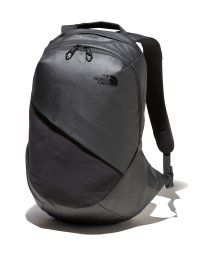 THE NORTH FACE/ノースフェイス/レディス/W ELECTRA/502593313