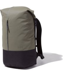 HELLY HANSEN/ヘリーハンセン/AKER ROLL PACK/502593365