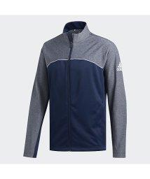 adidas/アディダス/メンズ/GO-TO ADAPT 長袖ジャケット/502593407