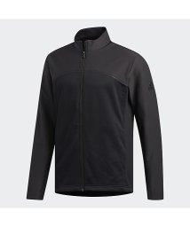 adidas/アディダス/メンズ/GO-TO ADAPT 長袖ジャケット/502593408