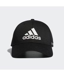 adidas/アディダス/メンズ/テープモチーフキャップ/502593416