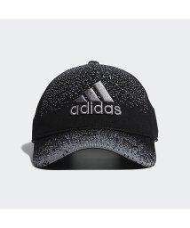 adidas/アディダス/メンズ/ヘザーキャップ/502593419