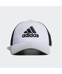 adidas/アディダス/メンズ/ヘザーキャップ/502593420