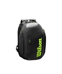 WILSON/ウィルソン/SUPER TOUR BACKPACK/502593526