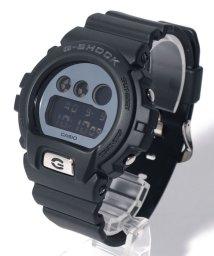 Gショック/CASIO 時計 DW-6900MMA-1/502453011
