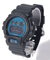Gショック/CASIO 時計 DW-6900MMA-2/502453012