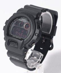 Gショック/CASIO 時計 DW-6900MS-1/502453013