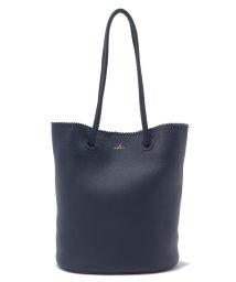 Orobianco(Bag)/Make Precious PATRINA/502539406