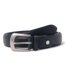 Orobianco(Wallet・Belt・Stole)/オロビアンコ ベルト(ORB-021018)/502563264
